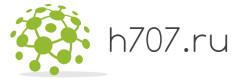 h707.ru